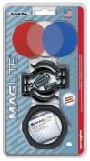 Maglite Asxx376 D Cell Assessory Kit Plastic Multi-colour