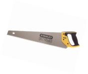 Stanley 515288 Fatmax Heavy-duty Handsaw 50cm Diy Hand Saw Tool .