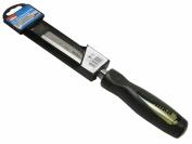 """Hilka Wood Chisels Pro Craft 12mm 1/2"""""""