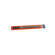 Draper 1x Files 250mm Farmers Own Or Garden Tool File Professional Tool 60308
