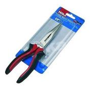 Hilka 26600008 20cm Pro Craft Soft Grip Handle Pliers
