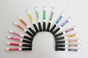 Sugarflair Edible Food Colour Sugar Art Pens - Sugarcraft Cake Decoration
