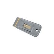 Stanley 0-28-500 Retractable Razor Blade Scraper