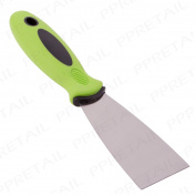 Professional Heavy Duty 5.1cm Decorating Scraper Filling Cracks/holes Putty Knife