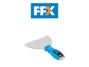 Ox Tools P013205 Pro Joint Knife - 2in/50mm