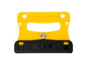 Olfa Gsr-13b Razor Edge Glass Scraper With Replaceable Blade