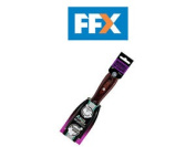 Axus Decor Axu/scr2 Stainless Steel Hd Scraper 2in 51mm
