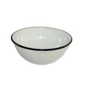 Pudding Bowl 14cm 40614