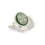 The Celtic Shield