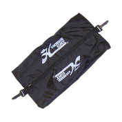 Hobie - Pouch Super Gusseted 8X15 - 72005B