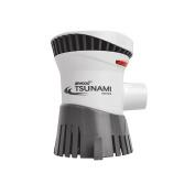 Atwood (4612-7) Tsunami Series Bilge Pump