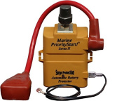 Priority Start 12-Volt Marine Automatic Battery Protector