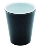 Ornamin 1206 Cup 320 Ml Black