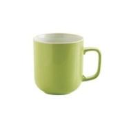 Price & Kensington Mug 410ml Bright Green - 0056.242