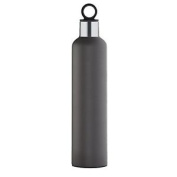 """Blomus """"2go"""" Insulated Bottle, Taupe, 750 Ml, Large"""