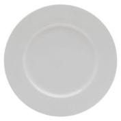 Maxwell And Williams Evolve Salad Plate 20cm