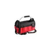 D02358 Duratool Tool Bag , Tote , Large