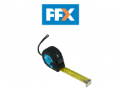 Ox Tools Ox-t029105 Trade Tape Measure 5m Metric Only