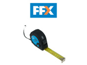 Ox Tools Ox-t029108 Trade Tape Measure 8m Metric Only