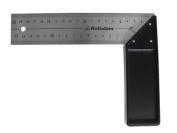 Hultafors V20p Professional Try Square 200mm