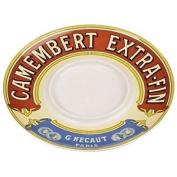 Catering Appliance Superstore Gl098 Camembert Baker Platter