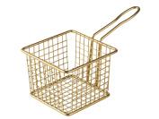 Sabatier Maison Square Chip Basket