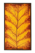 Tree Of Life Wooden Trays With Handles Tray For Dressing Table, Kitchen, Decor