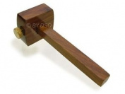Mini Hardwood Marking Gauge Hb254
