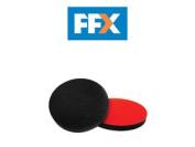 Flexipads 3260532605 125mm Hook and loop Cushion Pad X 1