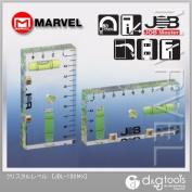 Marvel JOB Crystal level horizontal machine JBL-100MX