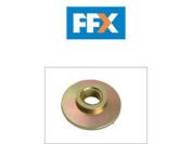 Flexipads Fle21935 21935 Locknut D1 M10 X 1.25 For 20015