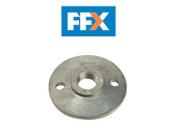 Flexipads Fle21910 21910 Locknut A2 M14 X 2 For 20115