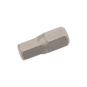 Draper Expert 12mm X 30mm Hex 10mm Bit Mechanics Bit Sets - Ymh40/sc