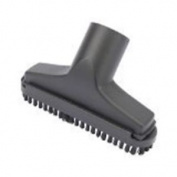 Utility Nozzle - Draper Wdv10 6953 06953 Vacuum