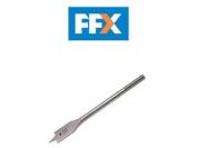 Black & Decker X52040 Flat Bit 22mm