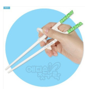 Edison Training Chopsticks For Adults Right Handed