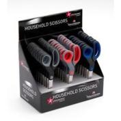 Grunwerg Household Scissors 18cm - Hs730