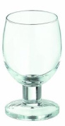 Jamie Oliver Wine Glasses, 35 Cl, Set Of 4