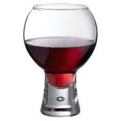 Durobor 780/52 Alternato Wine Glass 540 Ml 6 Glasses Without Filling Mark