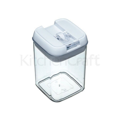 Master Class 800ml Storage Container
