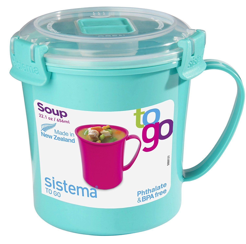 Sistema Kitchen Kitchen: Buy Online from Fishpond.com.au