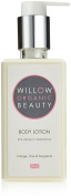 Willow Organic Beauty Body Lotion 250 ml