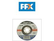 Black And Decker X32025 Proline Cutting Disc 115mm