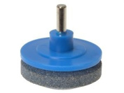 Alm Manufacturing Gp288 Gp288 Rotary Sharpener