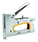 Rapid Staple Gun For Hard To Access Surfaces, All-steel Body, Pro, R30, 20510850