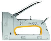 Rapid Staple Gun For Sensitive Materials, All-steel Body, Pro, R33, 10582521