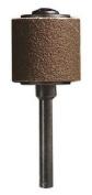 For Dremel 407 Rotary Multi Tool 13mm Sanding Drum With 3.2mm Mandrel 60 Grit