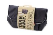 Valira Nomad Take Away 6075/82 Lunch Bag