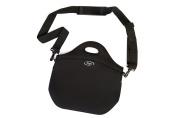Premium Lunch Bag Neoprene Bag For Men & Women, Innovative Thermal Insulated To