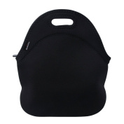 Ambielly Neoprene Lunch Bag/lunch Box/lunch Tote/picnic Bags Insulated Cooler 1,
